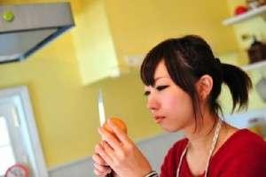 yuma2009④